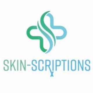 SkinScriptions