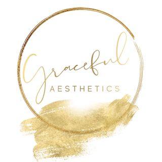 Graceful Aesthetics Riverside