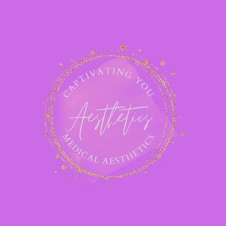 Captivating You Aesthetics