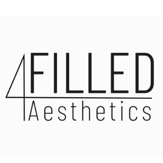 4 Filled Aesthetics