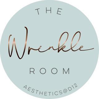 The Wrinkle Room