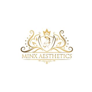 Minx Aesthetics
