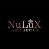 Nulux Aesthetics