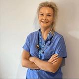 Ethical Aesthetics by Dr Dorota