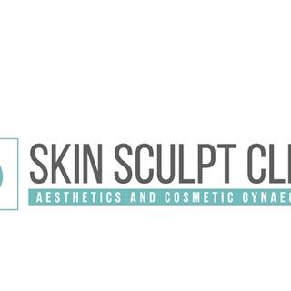 Skin Sculpt Clinic