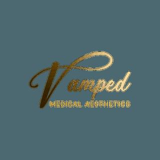 Vamped Medical Aesthetics
