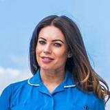 Nurse Rachel