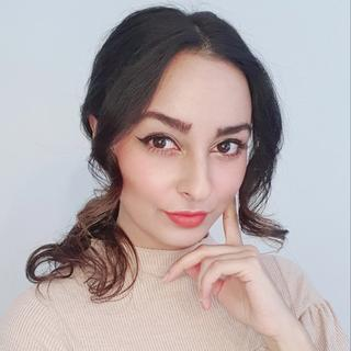 Dr Sana Sadiq