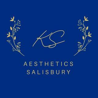 K S Aesthetics Salisbury