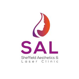 Sheffield Aesthetics & Laser Clinic