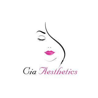 Cia Aesthetics