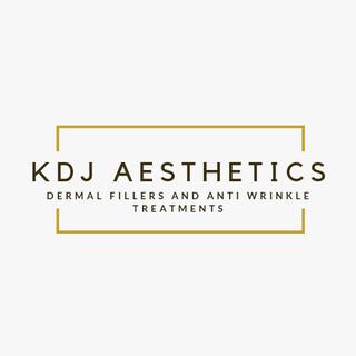 KDJ Aesthetics