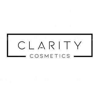 Clarity Cosmetics