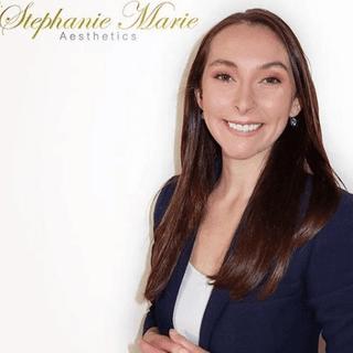 Stephanie Dixon