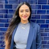 Zahra Fazal