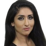 Dr Sidra