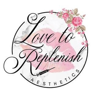 Love to Replenish Aesthetics