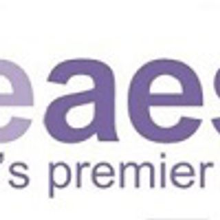 Pure Aesthetics Ltd
