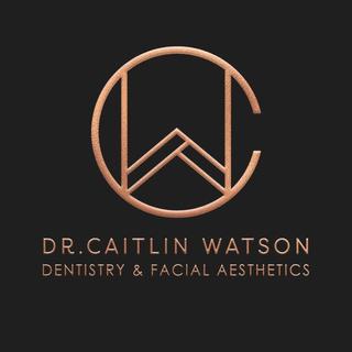 Dr Caitlin Watson Aesthetics