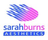 Sarah Burns Aesthetics at Marlow
