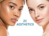 ZC Aesthetics
