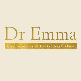Dr Emma McCrory