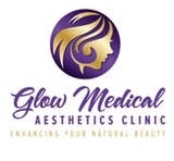 Glow Medical Aesthetics Clinic