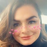 Lavinia Houston