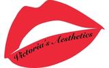 Victoria Aesthetics Leicester