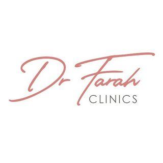 Dr Farah Clinics