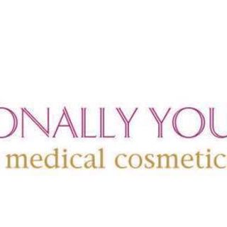Personally You Medical Cosmetics
