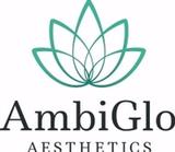 Ambi Glo Aesthetics