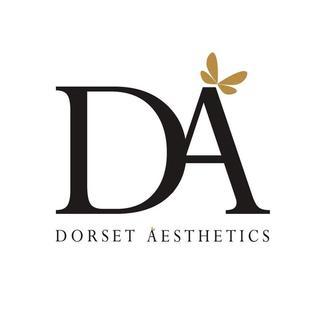 Dorset Aesthetics