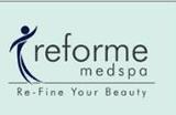 Reforme Medical
