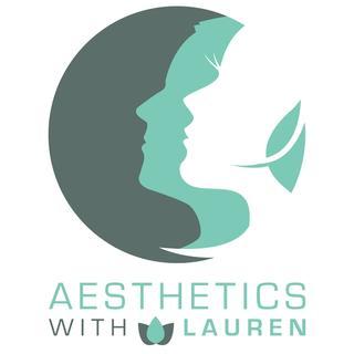 Aesthetics with Lauren