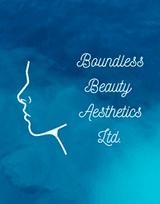 Boundless Beauty Aesthetics