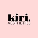 Kiri Aesthetics