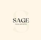 Sage Facial Aesthetics