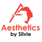 Aesthetics by Silvie