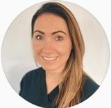 Karen MacCulloch Aesthetics