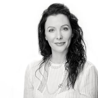 Clare Amrani