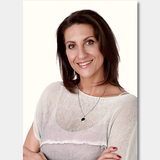 Anita Kovacic