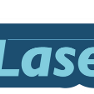 10laser Clinic