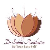 Dr Sukhi Aesthetics