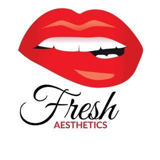 Fresh Aesthetics