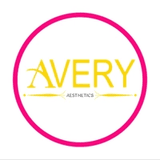 Avery Aestheics