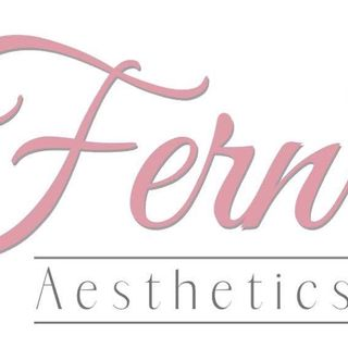 Fern Aesthetics