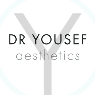 Dr Yousef Aesthetics
