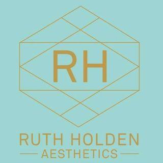 Ruth Holden Aesthetics
