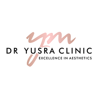 Dr Yusra Clinic